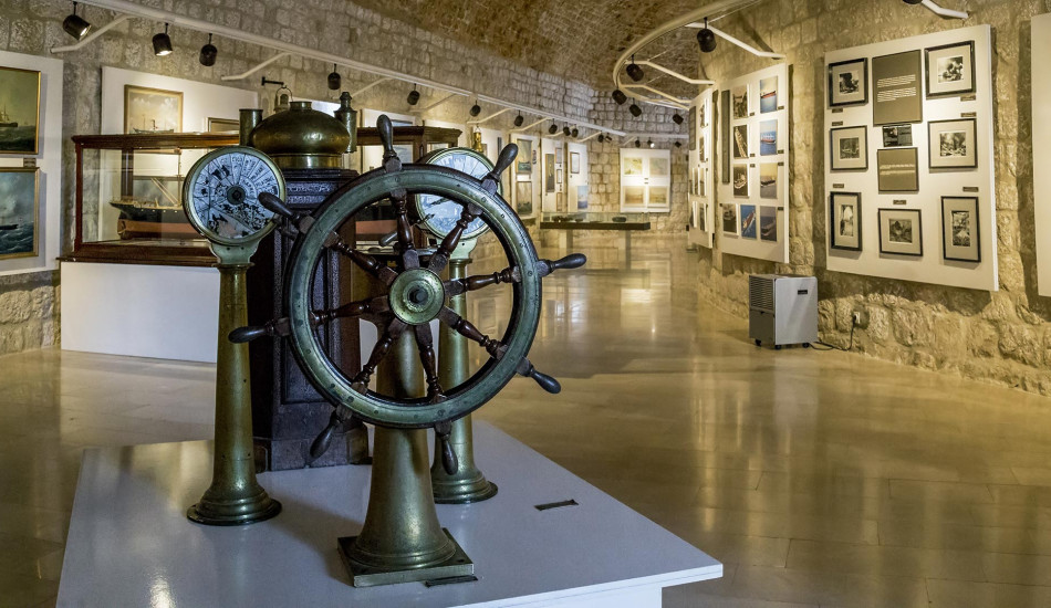 A Guide to Dubrovnik Museums